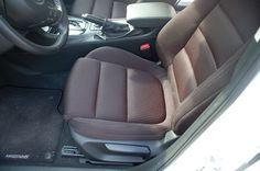 Mazda 6 individuelle Autositzbezüge nach Maß, Lederlook Mazda 6 Sitzbezüge mit Quernaht eingearbeitet. #designbezuege #designbezuege nach maß #Mazda 6, #Mazda Sitzbezüge, #Mazda Tuning Mazda 6, Car Seats, Vehicles, Design, Scale Model, Rolling Stock, Vehicle, Tools