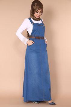 Kot Tesettur Bahcivan Elbise Modelleri Elbise Modelleri Elbise Kot Elbiseler