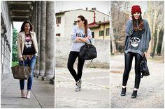 sweaters winter 2014. love <3