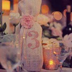 @etsy  #wedding #myweddingdreams #weddingideas #weddingdecor #gardenwedding #bride #bridal #tbt #love #fashion #flowers #bouquet #love #pink #white #dream #decoration #weddingparty #weddingevent #savethedate #giftideas #gelinlik #kırdüğünü #bubbles #bridesmaid #candybar #etsywedding
