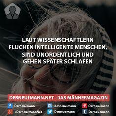 Intelligente Menschen #derneuemann #humor #lustig #spaß