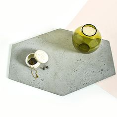 beton wandbild 80 cm durchmesser betonfusion pinterest beton deko und. Black Bedroom Furniture Sets. Home Design Ideas