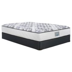 Sealy Posturepedic 65th Anniversary Blinn Top Firm Twin Mattress The Brick Home Ideas Pinterest And Twins