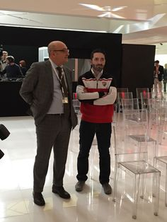 Marco Inturrisi del nuovo Team Aruba.it Racing - Ducati Superbike 2015