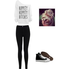 """""""casual oufit :)"""" by sanakhan-directioner on Polyvore"""
