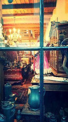 Deventer,  mijn woonplaats én een mooie plek om te fotograferen (=hobby). Deze foto heb ik gemaakt tijdens het jaarlijks terugkerende Dickens Festijn. Painting, Art, Craft Art, Paintings, Kunst, Gcse Art, Draw, Drawings, Art Education Resources