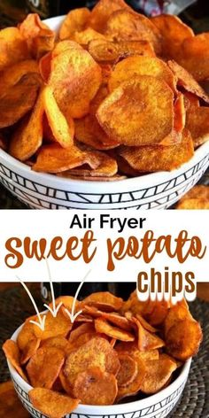 Air Fryer Recipes Snacks, Air Fryer Recipes Low Carb, Air Fryer Recipes Breakfast, Air Frier Recipes, Air Fryer Dinner Recipes, Low Carb Recipes, Easy Recipes, Airfryer Breakfast Recipes, Air Fryer Recipes Videos