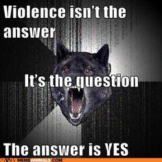 courage wolf meme căutare google meme pinterest wolves