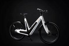 E-Bike LEAOS 2.0: Überarbeitetes Design-Pedelec mit 45 km/h erschienen - http://www.ebike-news.de/e-bike-leaos-2-0-ueberarbeitetes-design-pedelec-bis-zu-45-kmh-erschienen/6571/