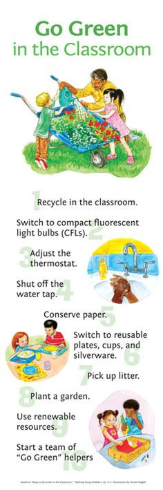 English Essay on the 3R's philosophy. Recycle, Reuse, Reduce.?
