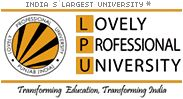 "LPU ranks as top institutes in India as awarded by top Magazines, Newspapers and TV Channels. LPU as one of the best university in India providing quality education and awarded ranking as 'Best University Golden Lotus Award''Best University to be enrolled for further studies''5th Best ""Engineering College of Excellence"" ' and even more.."
