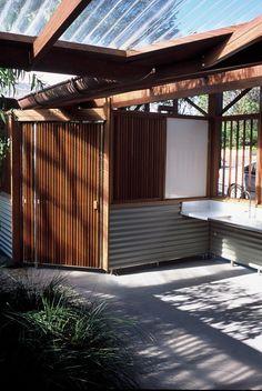 Offical Website of Architecture Foundation Australia and the Glenn Murcutt Masterclass. Wood Architecture, Architecture Awards, Roof Drain, Architecture Foundation, Wall Cladding, Concrete Floors, Hardwood, Public, Building