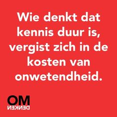 Retail Quotes, Quotes To Live By, Life Quotes, Best Quotes, Funny Quotes, Dutch Quotes, Mantra, One Liner, Quote Posters