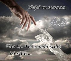 A tak si tady žijeme. True Quotes About Life, Life Quotes, Karel Gott, Disney Channel Stars, Cameron Boyce, True Words, Motto, Cool Words, Good Morning