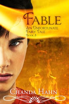 The third book in the Unfortunate Fairy Tale series. All that gillters is not gold. When something precious is stolen from sixteen-year-old Mina Grime, she will do anything in her power to get it back, even if it means traveling to the dangerous Fae plane and battling one of the strongest fairy-tale villains yet.