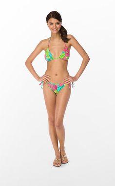 Adorable bikini