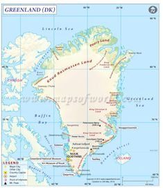 Buy Map of Muslim Countries of World   World Map   Pinterest ...