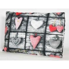 poszewka MINKY na poduszkę 30 x Shabby Chic 30th, Shabby Chic, Gucci, Shoulder Bag, Bags, Fashion, Handbags, Moda, Fashion Styles