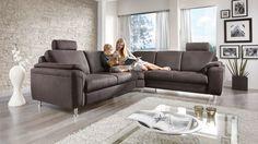 modulmaster wohnlandschaft ocean s - Fantastisch Wunderbare Dekoration 14 Sofa Aus Leder Das Symbol Von Eleganz Und Luxus