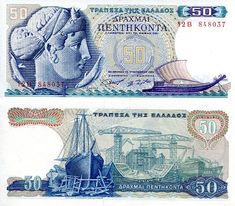 Roberts World Money. Sellers of Quality World Banknotes.