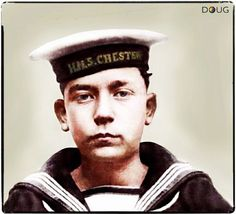 John Travers Cornwell VC (8 January 1900 – 2 June 1916), commonly known as Jack Cornwell or as Boy Cornwell, is remembered for his gallantry at the Battle of Jutland. At the age of only 16, he was posthumously awarded the Victoria Cross