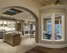 Google Image Result for http://thechive.files.wordpress.com/2012/08/awesome-dream-kitchens-21.jpg