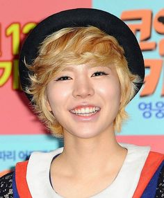 Sunny to leave 'Invincible Youth 2′