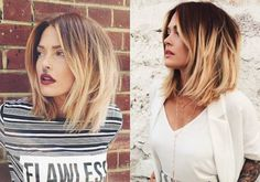 ombre-highlights-on-lob-hairstyles