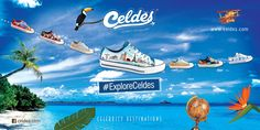 Travel the world with celdes.com :) World, Travel, Viajes, Destinations, The World, Traveling, Trips