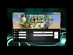 clash of clans взлом через cydia