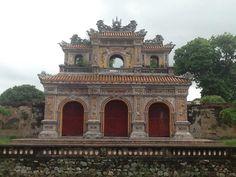 Forbidden Purple City - Hue - értékelések erről: Forbidden Purple City - TripAdvisor