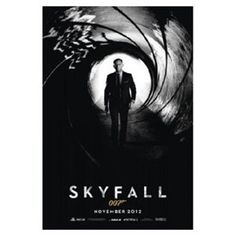 Download SkyFall Movie Full Free - Download Movies Full Free