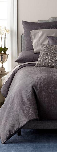 Donna Karan Luxury Bedding
