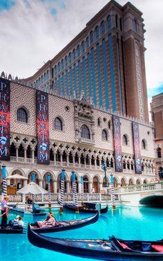 Live dealer casino review