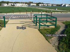 design vs user experience.jpg