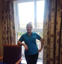 Meet Emma…. Emma's worked at Springhill Care Home for nearly two years and began her role in our dementia suite and more recently moved over to our lifestyle team.   Read more about Emma on our facebook page www.facebook.com/springhillcarehome