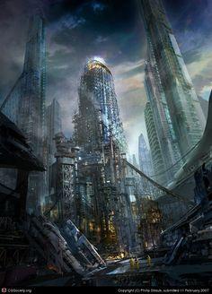 http://philipstraub.cgsociety.org/art/philip-painter-straub-art-photoshop-industrialize-2d-462488