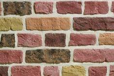 Granulbrick 50'lik Mix2 Kültür Taş Kaplama, Kültür taşı, kaplama tuğlası, stone duvar kaplama, taş tuğla duvar kaplama, duvar kaplama taşı, duvar taşı kaplama, dekoratif taş duvar kaplama, tuğla görünümlü duvar kaplama, dekoratif tuğla, taş duvar kaplama fiyatları, duvar tuğla, dekoratif duvar taşları, duvar taşları fiyatları, duvar taş döşeme