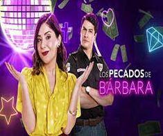 83 Ideas De Telenovelas Mexicanas Imagen Tv Telenovela Novelas