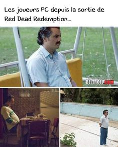 Natkhat is a fast Indian Meme Maker. Make Sad Pablo Escobar memes and jokes or upload your own image and make custom memes and jokes. Memes Humor, Dankest Memes, Humor Humour, Pablo Escobar, Best Funny Photos, Funny Pictures, Funny Pics, Funny Relatable Memes, Funny Jokes
