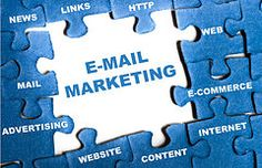Have you thought of webinar marketing? http://www.krantcents.com