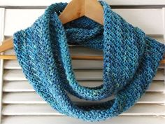 Forest Glade Cowl 12