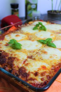 Lasagna, Avocado, Keto, Ethnic Recipes, Bbq, Mango, Mexico, Food, Salad