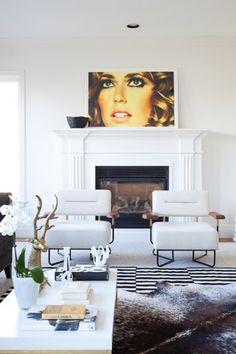 white sofa chairs ikea rug