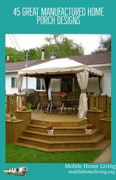 2610 best mobile home living images in 2019 remodeling mobile rh pinterest com