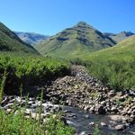 Lesotho Country Information loti Countries Around The World, Around The Worlds, Country Information, Business Visa, Bank Branch, Profile View, America And Canada, Tour Operator, Natural Resources
