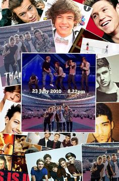 So I have a secret it's that I've been inlove with these four idiots for the past two years. They make me happy,laugh when I think know one else can.its sad and happy to watch them grow bigger, Louis William Tomlinson, Zayn Jawaad Malik, Liam James Payne, Niall James Horan, and Harry Edward Styles. The boys that stole my heart-Ashlyn Horn #fouryearsforevertocome #fromtheboyswholostthexfactorbutwontheworld