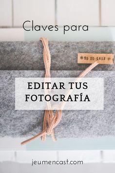 Photoshop, Lightroom, Food Photography, Product Photography, Picsart, Photo Editing, Edit Photos, Marketing, Nikon