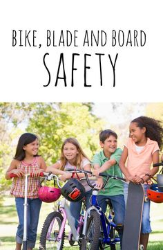Students will learn safety rules associated with bike, skateboard, and inline skating safety. Students will demonstrate their knowledge through role playing in small group scenarios. Stop Acid Reflux, Health Fair, Strong Bones, Inline Skating, Bone And Joint, Heartburn, Health And Safety, Physical Activities, Skateboard