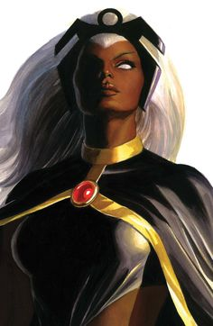 Ms Marvel, Storm Marvel, Marvel Comics Art, Marvel Women, Marvel Heroes, Marvel Characters, Captain Marvel, Storm Xmen, Hulk Marvel
